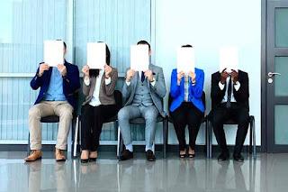 España es el segundo país con menores dificultades para ocupar puestos vacantes