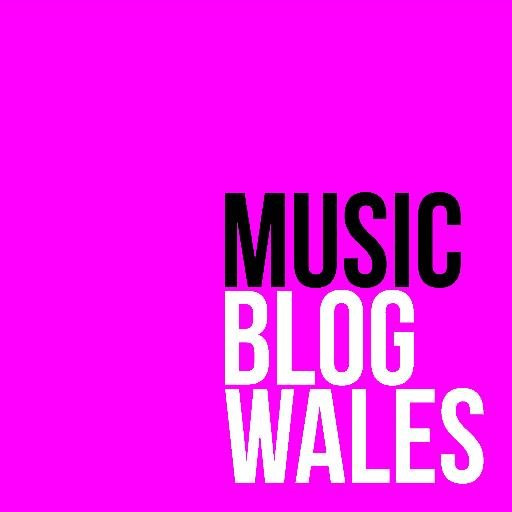 Partner Site - Music Blog Wales
