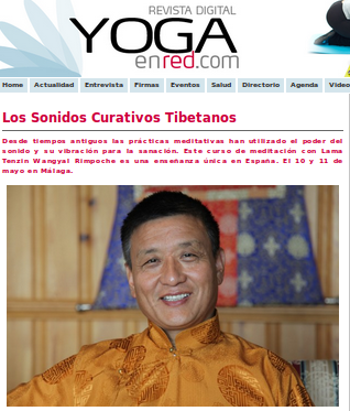 http://www.yogaenred.com/2014/05/05/los-sonidos-curativos-tibetanos/