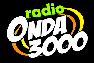 Radio Onda 3000