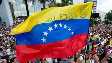 Protestas en Venezuela siguen cobrando vidas