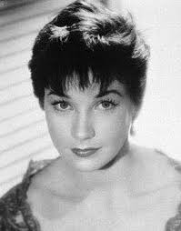 Dazzling Divas: Shirley MacLaine