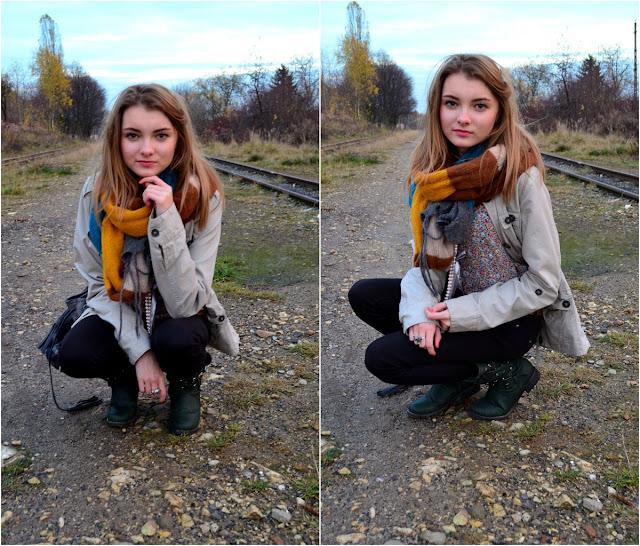 PicMonkey+Collage3.jpg