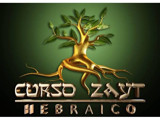 Curso Zayt  - קורס זית