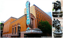 And Worst Of Portland With Walking Tours