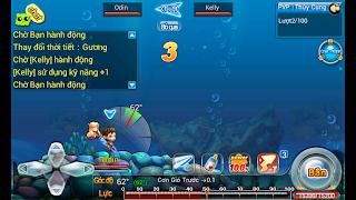 Tai game Teen Teen 5.0 - Game Bắn súng theo lượt cho Android, iOS - 20778