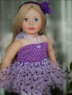 shop 18 inch doll clothes for 18 inch dolls and American Girl