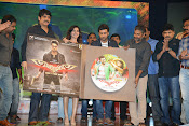 Sikindar Audio release function-thumbnail-15