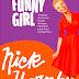 7 Livros de Nick Hornby para ter na estante
