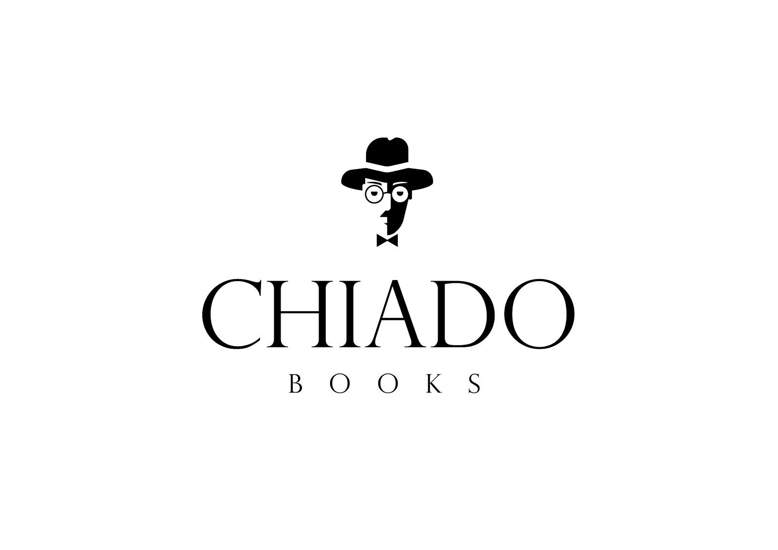 Os Melhores Livros Aqui