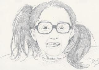 Chiquinha (desenho)
