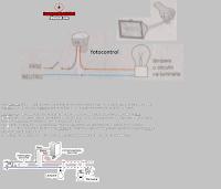 fotocontrol esquema