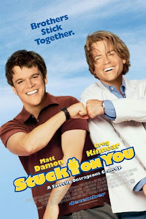 Watch Stuck on You (2003) movie free online
