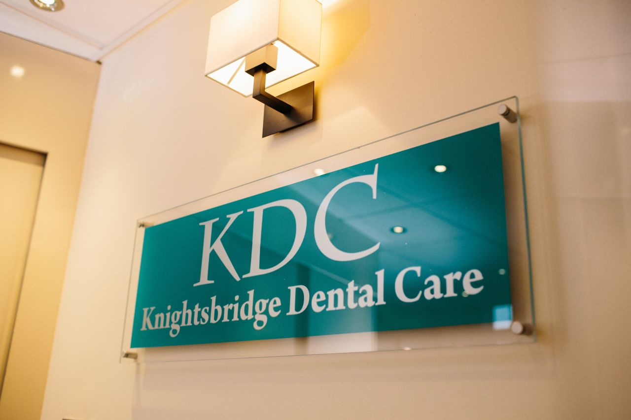 Knightsbridge Dental Care