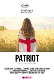 Patriot (2015)