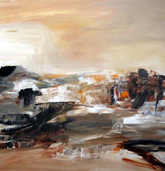 """Lisa Mischler - """"My Vision"""""""