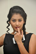 Monika singh sizzling photos in black-thumbnail-12