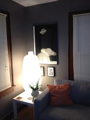 mylittlehousedesign.com IKEA Musings