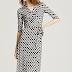 StyleSpy: maxi dis-dress