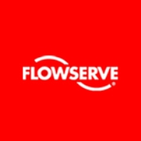 Jobs in Flowserve