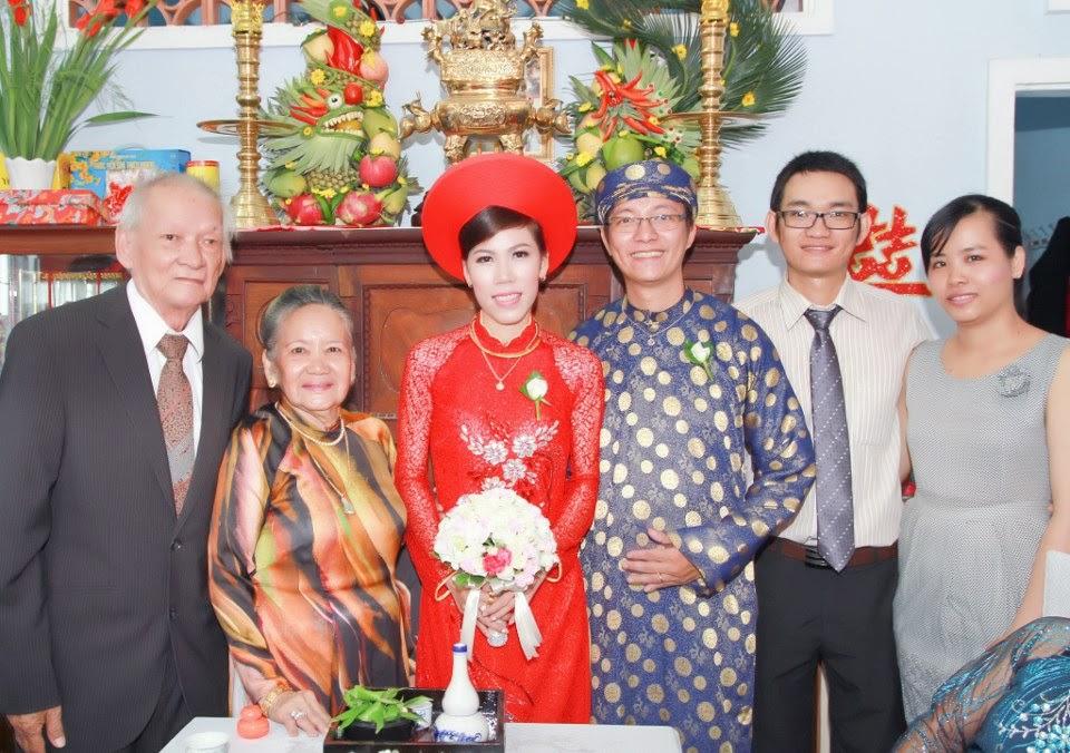 đám cưới của anh Nguyễn Thanh Tâm Google Search Box www.c10mt.com