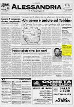 LA STAMPA 19 OTTOBRE 1998