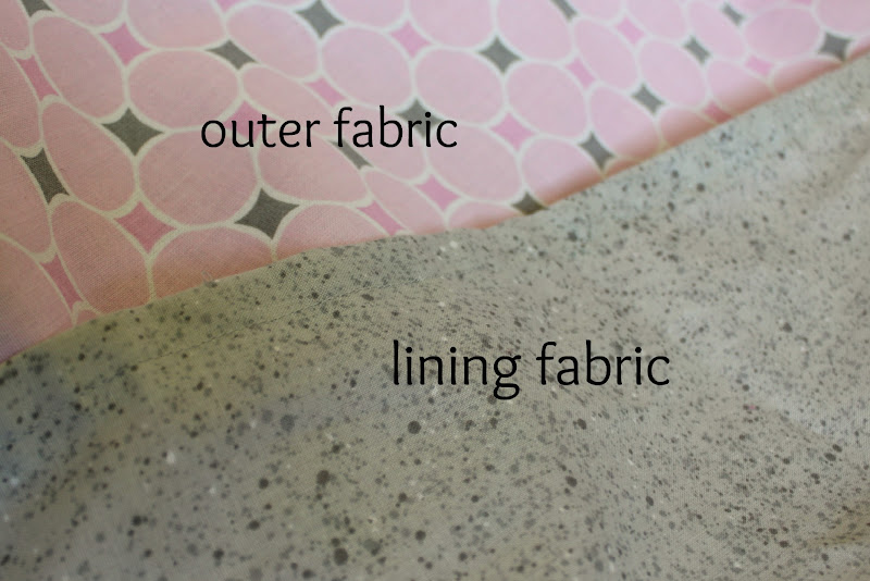 Car Fabric Seat Cleaner India