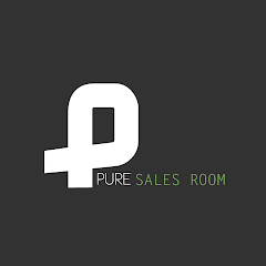 Pure Sales Room