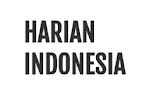 Harian Indonesia