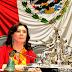 Sistema Nacional Anticorrupción cumple un compromiso con los mexicanos: Beatriz Zavala