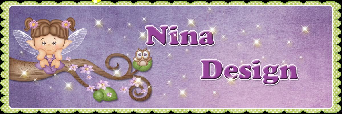 Nina Design