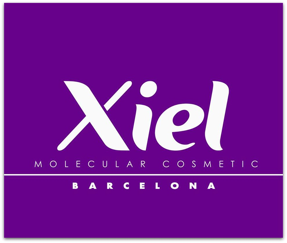 Xiel-cosmetica-molecular
