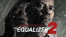 "No dejes de ver:  ""The Equalizer 2"""