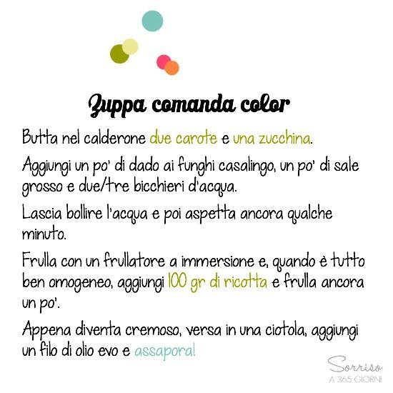 sorrisoa365giorni-chezmoi-zuppa-comandacolor