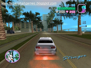 Gta chowk azam game free download