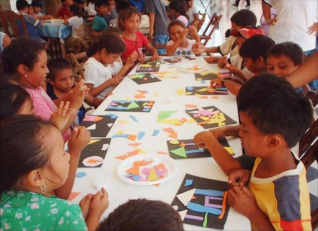 Centros culturales de la Sedeculta normalizan sus talleres artísticos