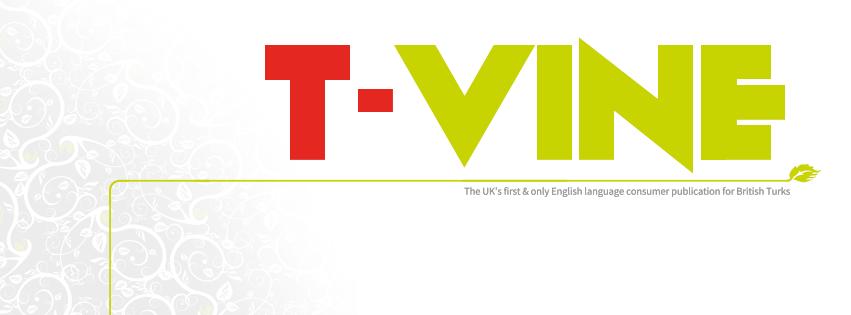 T-VINE