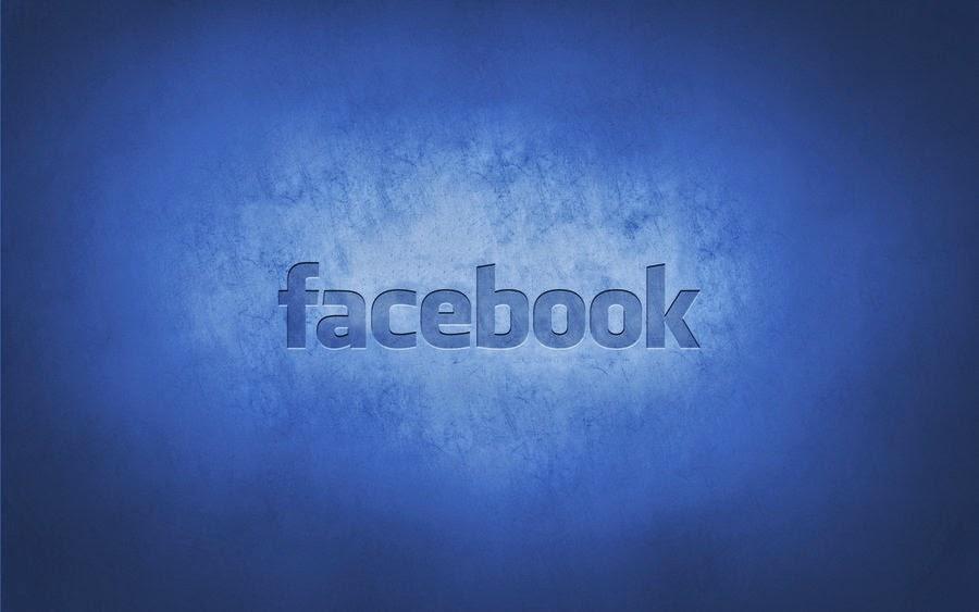 كيفية حذف جميع المنشورات في حسابك على الفيسبوك بنقرة واحدة فقط