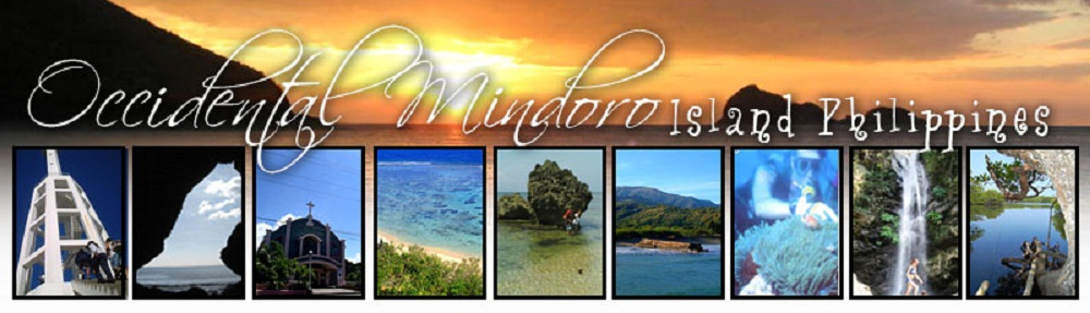 Occidental-Mindoro.com