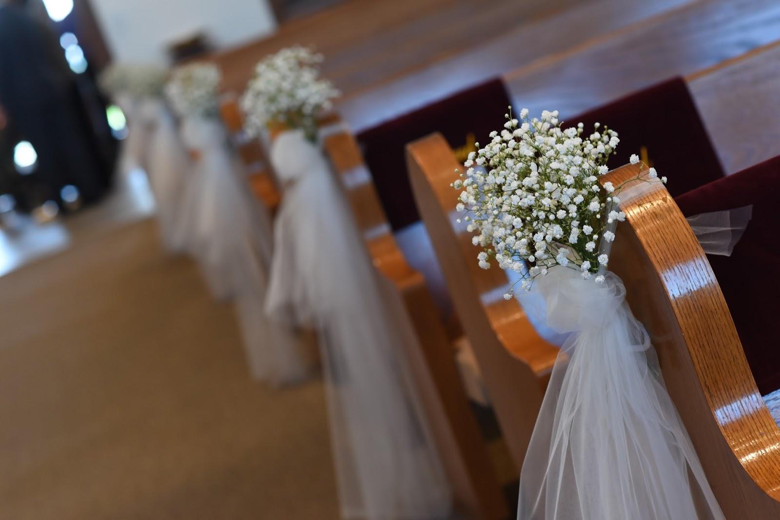 shannons blog pinterest worthy wedding photos
