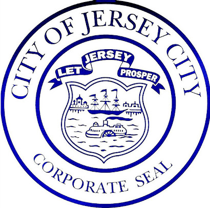 Jersey City's Rent Control Ordinance