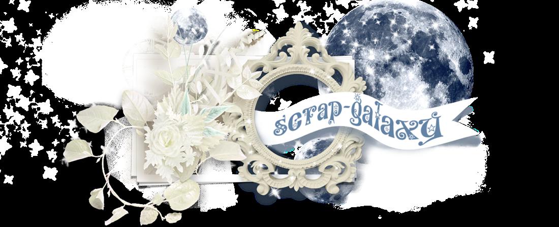 scrap-galaxy