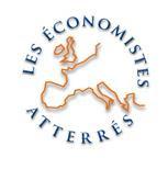 Economistas Aterrados