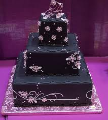 Wedding Cakes Pictures 2013