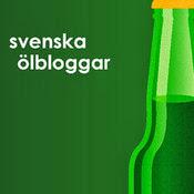 Svenska Ölbloggar
