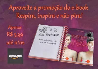 http://www.amazon.com.br/Respira-Inspira-Pira-Lica-Fiori-ebook/dp/B00H4KQ0ZI/ref=sr_1_4?ie=UTF8&qid=1391106955&sr=8-4&keywords=respira