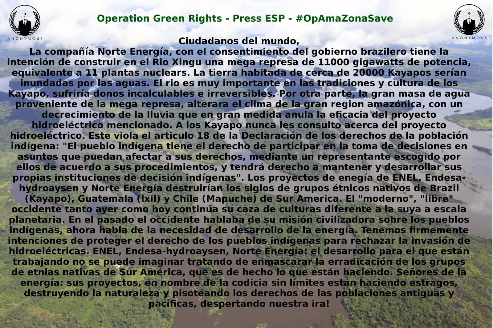 http://4.bp.blogspot.com/-oC9Zk97mmN4/Tvt8oddtmMI/AAAAAAAAAKE/18sz4t7UsrQ/s1600/AmaZonaSave_PressESPpng.jpg