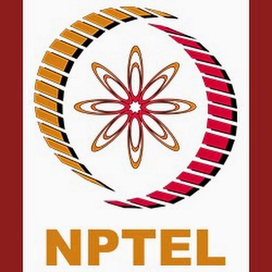 NPTEL Free Programs
