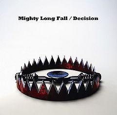 one ok rock - single mighty long fall free download review lyric terjemahan