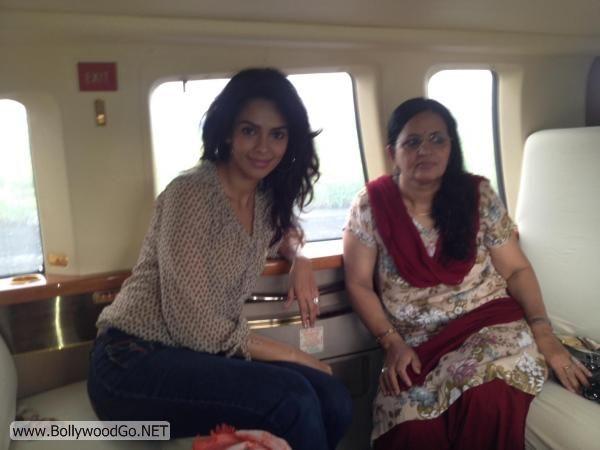 Mallika+Sherawat
